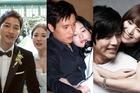Những mối tình dang dở tới cuộc ly hôn chấn động của Song Hye Kyo