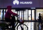 Huawei phủ nhận cáo buộc hợp tác với quân đội Trung Quốc