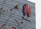 Huawei thua kiện công ty thiết kế chip của Mỹ