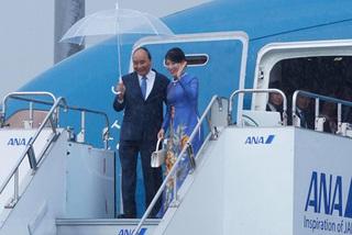Việt Nam chủ động phát huy vai trò tại cơ chế đa phương quan trọng G20