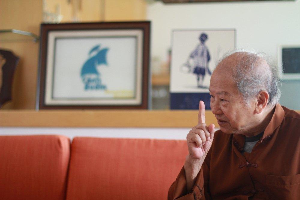 Chuyện thầy Phạm Toàn với Internet