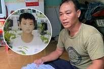 Để con trai 8 tuổi ở nhà một mình, người cha ở Sài Gòn hối hận vì bé mất tích bí ẩn suốt nhiều tháng