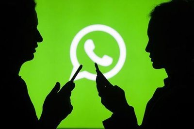 Facebook bị tòa án Brazil phạt 5,9 triệu USD