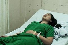 Khó chịu tiếng loa bệnh viện, chồng sản phụ đấm vào mặt nữ bác sĩ