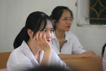 Đáp án chính thức môn Tiếng Trung Quốc thi THPT quốc gia 2019 tất cả các mã đề