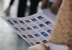 Cả nước có hơn 200 bài thi trắc nghiệm thay đổi điểm số sau phúc khảo