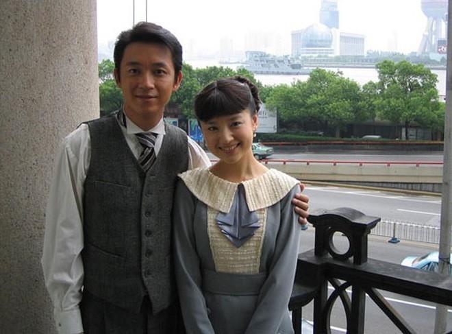 Các cặp đôi giải trí Châu Á bất ngờ ly hôn, dính tin đồn rạn nứt