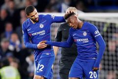 Hiệu ứng bất ngờ khi Lampard về dẫn dắt Chelsea