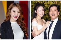 Đoán trước Song - Song ly hôn, Quế Vân được đề nghị 'tiên tri' tương lai của Trường Giang - Nhã Phương