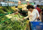 Vietnam's organic farm produce recognized by German organization