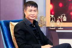 Lê Hoàng nhận cát-xê 'khủng' sau scandal với nữ MC trên truyền hình