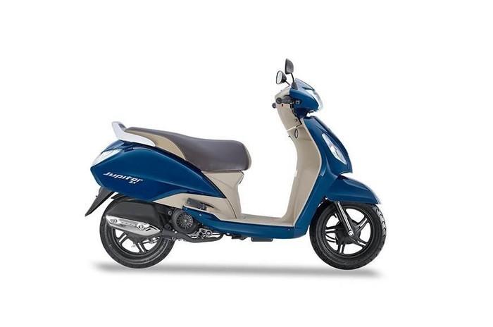 xe tay ga,xe giá rẻ,honda,Yamaha