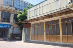 Bác sĩ bỏ việc, đơn tố cáo tới tấp về Trung tâm Y tế huyện Gia Lâm