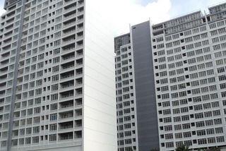Giá một cổ phần ngang cốc trà đá, PVC 'mắc kẹt' ở toà nhà PetroVietnam Landmark