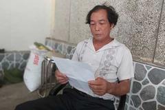 Liệt sĩ ở Hà Tĩnh được cấp bằng Tổ quốc ghi công trước khi nhập ngũ