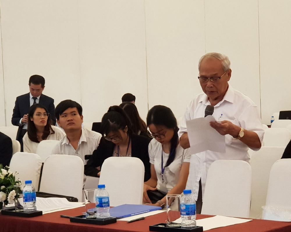 NamABank,ngân hàng Nam Á,Tư Hường,Nguyễn Quốc Toàn