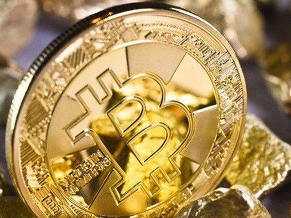mua vàng,giá vàng,Bitcoin,giá Bitcoin
