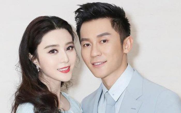 Mỹ nhân đẹp giàu nhất châu Á vẫn nhiều lần gặp bi kịch vì tình