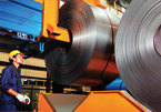 Vietnam's steel industry to face challenges in second half of 2019