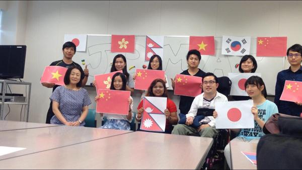 Osaka Trần - địa chỉ tư vấn du học uy tín Nhật Bản, Hàn Quốc, Đài Loan