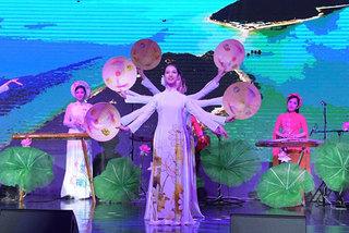 Culture ministry promotes Vietnam as a destination for South Korean tourists