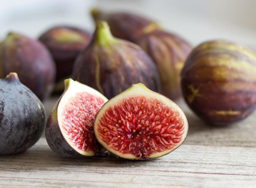 hoa quả Nhật Bản,hoa quả nhập khẩu,trái cây nhập khẩu,quả sung