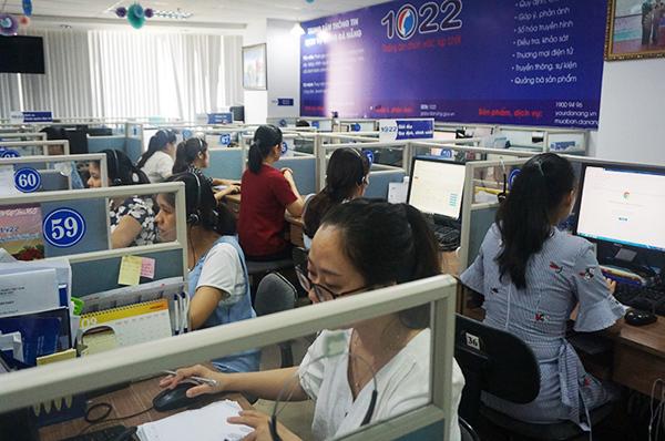 4 năm, Đà Nẵng cắt giảm gần 2.000 công chức, viên chức