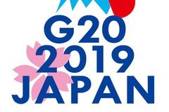 Hội nghị thượng đỉnh G20