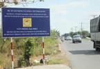 'Ông lớn' xây dựng Thanh Hóa bị thu hồi gần 288 tỷ tạm ứng tại Cần Thơ