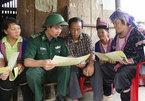 Vietnam upholds dangerous fight against drug crime
