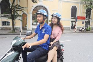 Vietnamese start-ups go global