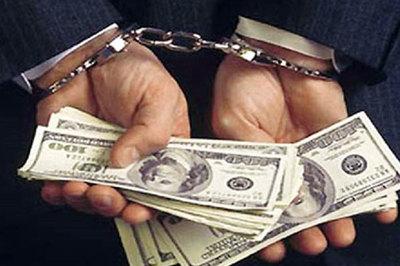 4 'đại gia' dính đến vụ lừa đảo hơn 360 tỷ đồng của 2 ngân hàng