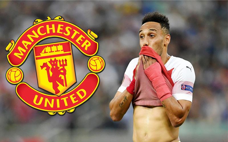 MU,Arsenal,Aubameyang,Lukaku,Liverpool