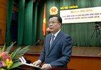 Red tape results in low ODA disbursement in Vietnam: ADB
