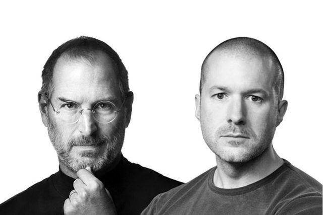 Apple mất 9 tỷ USD sau khi 'thiên tài thiết kế' Jony Ive rời bỏ công ty