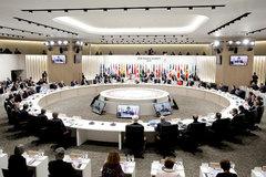 Hội nghị G20 ngày 1: Lắm bất đồng, nhiều tranh cãi