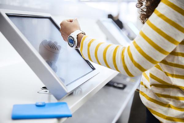 Visa ưu tiên bảo mật dữ liệu thanh toán
