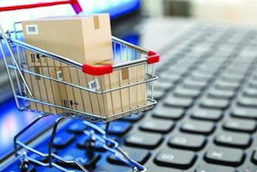 E-commerce giants incur losses as they spend more on technology, marketing