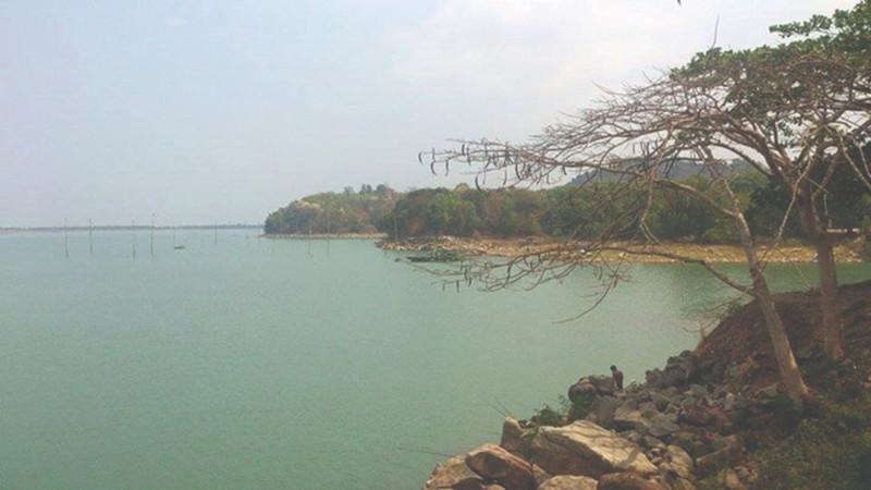 Mekong Delta needs ecological reservoirs, says senior expert