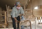 Vietnam warned its woodworks may be taxed by the US