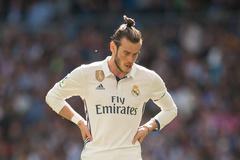 """Bale """"ngồi mát"""" ăn lương khủng khiến Real bức xúc"""