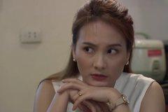 'Về nhà đi con' tập 55, Thư lộ rõ tình cảm dành cho Vũ