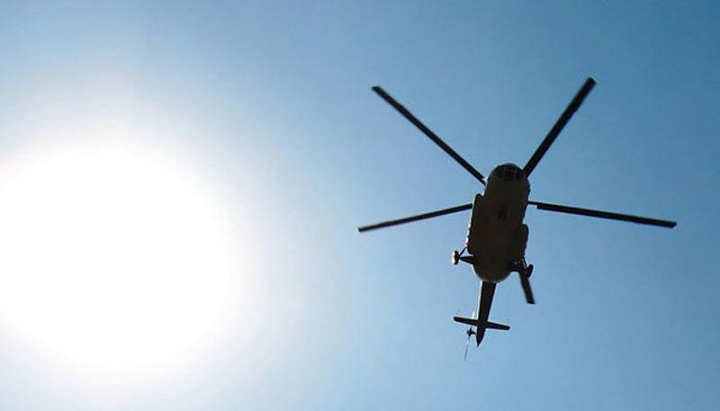 Indonesia,tai nạn máy bay,máy bay mất tích,trực thăng quân sự