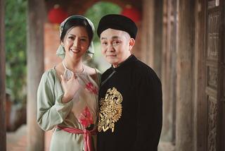 Đinh Hiền Anh chọn ngày sinh nhật ra MV song ca với Xuân Hinh