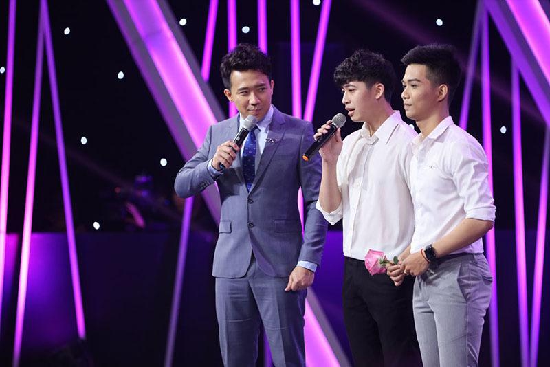 Kim Dung chọn đúng chàng Việt Kiều Mỹ độc thân