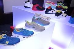 Tham quan 'thủ đô giày' của Trung Quốc, nơi từng sản xuất Nike, Adidas