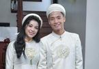 Kết ngọt ngào của cầu thủ Bùi Tiến Dũng và cô chủ khách sạn Bắc Ninh