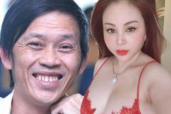 'Nữ danh hài U50 khiến Hoài Linh đòi cưới' ngày càng sexy, khác lạ
