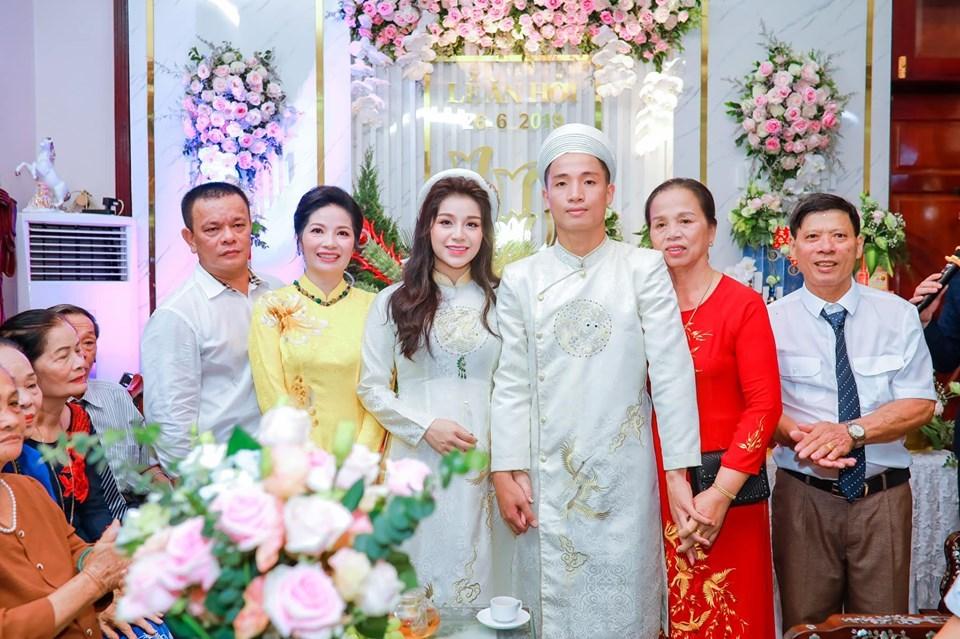 Hôn nhân,Vợ chồng,Tình yêu,Đám cưới