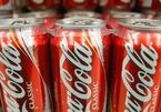 Coca-Cola đã thay đổi cụm từ có dấu hiệu quảng cáo thiếu thẩm mỹ